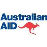 2-Australian-AID
