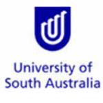 6-University