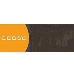 8-CCOSC